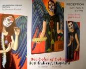 Sun Gallery 2010