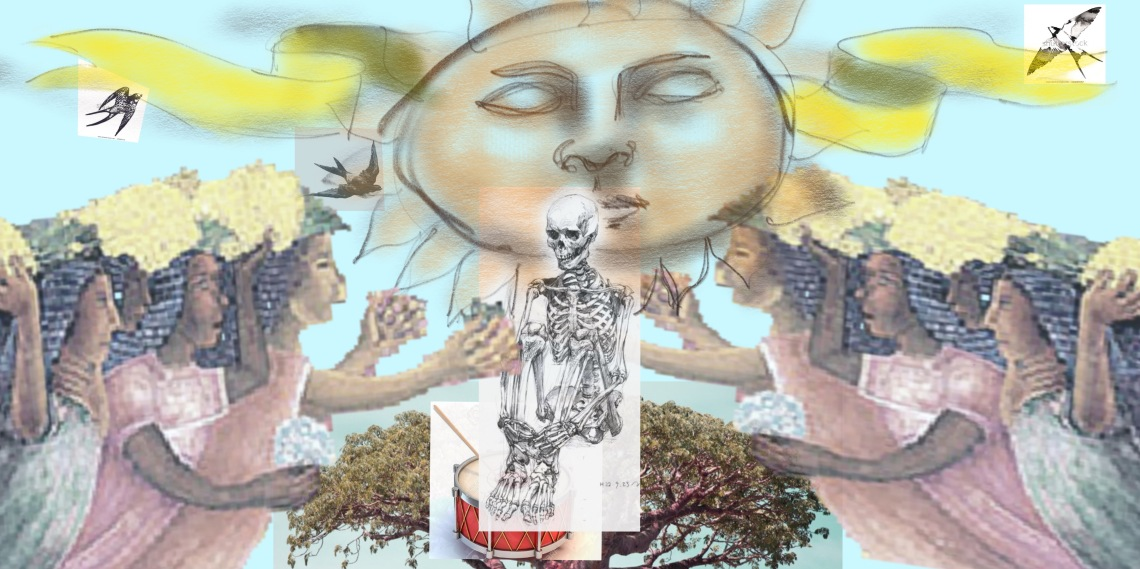 amanda-mural-sketch-1